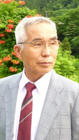 小林 光郎 [Mitsuro kobayashi]