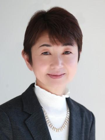 宍戸 和子[kazuko shishido]