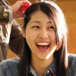 石川 瑞希 [mizuki ishikawa]