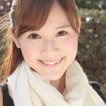 金澤 優子 [ yuko kanazawa ]