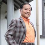 柴田 尚映 [takaaki shibata]