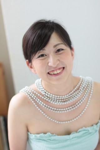 五十嵐 美穂[miho igarashi]