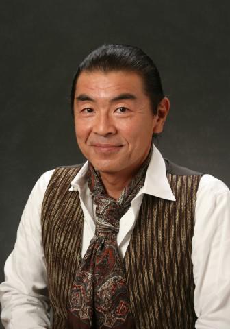 鈴木 元気 [Genki Suzuki]
